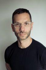 Edoardo Finchley Therapy Practice Profile