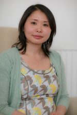 Michiyo Zentner Finchley Therapy Practice Profile