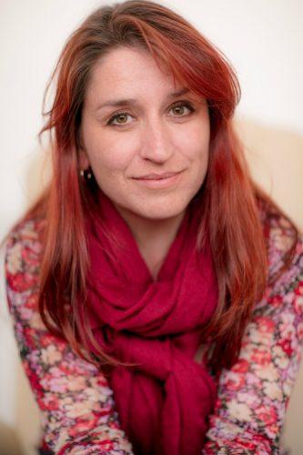 Natalia Lockett Finchley Therapy Practice Profile
