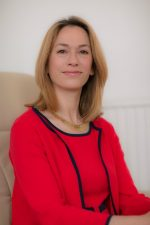 Sharon Kaplansky Finchley Therapy Practice Profile